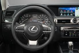 lexus interior 2016 2016 lexus gs 200t review