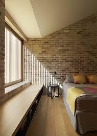 Laminatboden Schlafzimmer Schlafzimmer Moderner Landhausstil übersicht Traum Schlafzimmer