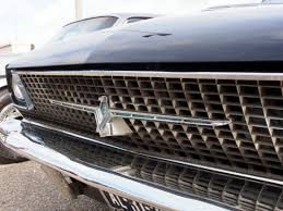 file black 1966 ford thunderbird ornament pic7 jpg wikimedia commons