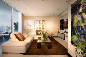 beach decor living room living room modern with top miami interior