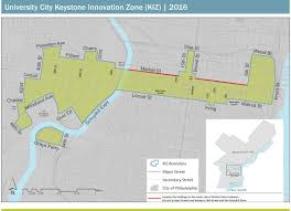 Keystone Map Science Center U2014 University City Kiz