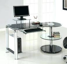 Narrow Desks For Small Spaces Small Space Computer Desk Countrycodes Co