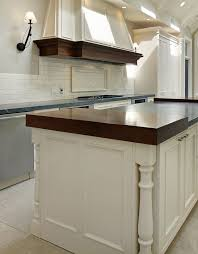 oakville kitchen designers 2015 kitchen design trends 55 best kitchen island design ideas images on custom