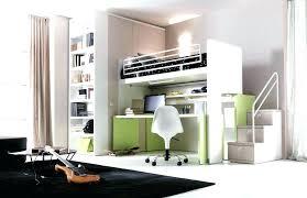 lit mezzanine avec bureau int r lit mezzanine avec bureau ikea lit mezzanie lit simple mezzanine lit