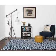 Persian Rugs Charlotte Nc by Admin Rugs Charlotte Nc Dynaboo Co