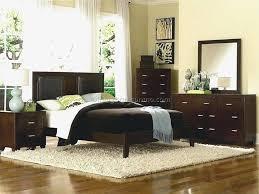 full bedroom furniture set bedroom sets nyc elegant furniture magnificent full bed furniture