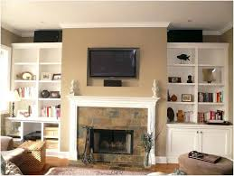 bedroom wall colour combination for hall living room colors paint