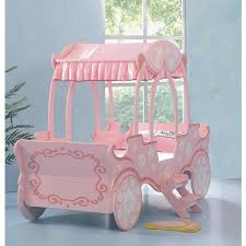 Castle Bunk Beds For Girls by The 51 Best Images About Princess Castle Bunk Beds On Pinterest