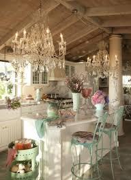 kitchen designs nautical island lighting french country kitchen