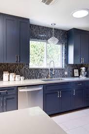 colorful kitchen ideas best 25 blue kitchen countertops ideas on pinterest blue