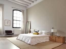 trendhome modern u0026 industrial white loft in barcelona lofts