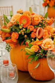 beautiful thanksgiving centerpieces table settings decor 50
