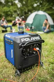 amazon com polaris p13gdgcna power p3000ie portable gas powered