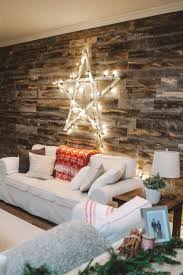 simple home interior design living room 51 best stikwood reclaimed wood love images on pinterest