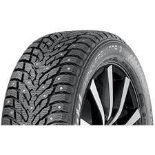 Most Comfortable Tires Best Snow Tires Reviews 2017