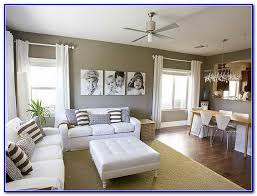 best living room paint colors 2014 painting home design ideas