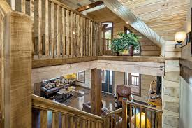 2105 recap the year of excellence custom home builder san