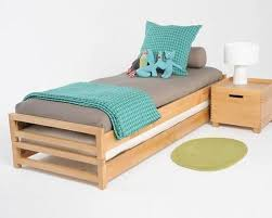 best 25 futon sale ideas on pinterest cushions for couch couch