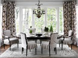 dining room ideas 2013 87 best dining rooms images on atlanta homes dining