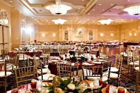jacksonville wedding venues jacksonville wedding venues reviews for venues