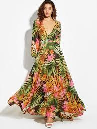plus size dresses cheap plus size dresses for women