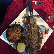 cours de cuisine muret fonsorbes 2018 best of fonsorbes tourism tripadvisor