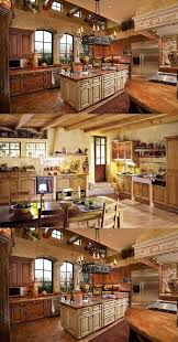 Italian Decorations For Home Charming Country Kitchen Decorations With Italian Style Kitchen