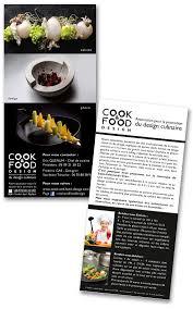 atelier de la cuisine nos ateliers culinaires