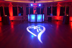 sweet 16 venues island massachusetts sweet 16 dj party dj in ma and ri dj mashane