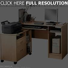 Antique Office Furniture For Sale by Antique Office Furniture For Sale Descargas Mundiales Com