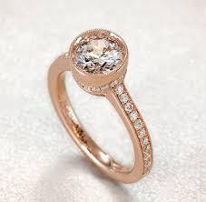 engagement rings 600 ornate bezel engagement rings engagement 101