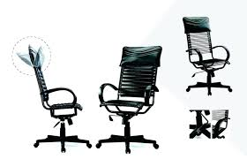 bungee office chair canada bungee office chair desk furniture ikea