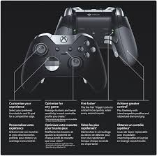 how much does amazon fire tv sell for on black friday amazon com xbox one elite wireless controller video games