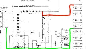 i ic m504 wiring diagram diagram wiring diagrams for diy car repairs