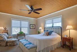 bedroom ceiling ideas armstrong ceilings residential woodhaven natural cherry