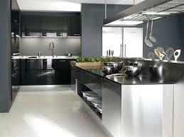 idee ouverture cuisine sur salon ouverture cuisine salon idee ouverture cuisine sur salon
