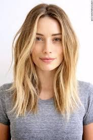 just below collar bone blonde hair styles beautiful hair trends and the hair color ideas bronde hair hair