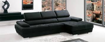 Double Chaise Sofa Lounge Impressive On Double Chaise Lounge Sofa Double Chaise Lounge Sofa