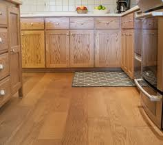 Laminate Flooring Closeouts Vintage Honey Flooring Prefinished Engineered Hardwood Floors Teka
