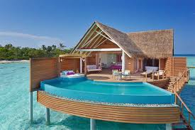 vacation alert milaidhoo island maldives
