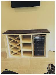 kitchen sideboard ideas sideboard kitchen sideboard with wine rack best 25 bottle