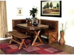 kitchen nook table ideas kitchen nook sets corner kitchen nook table ideas misschay