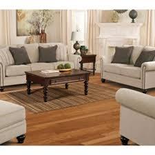 living room furniture houston tx living room furniture bellagiofurniture store in houston texas