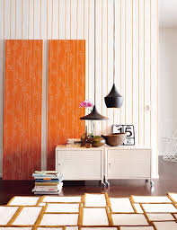 home interior wallpaper 109 best wall designs images on for the home