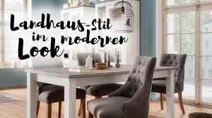 Ebay Kleinanzeigen Hannover Esszimmer Möbel Wohnen Einrichtungspartner Ring Wohnen Küchen Sofa Lampen