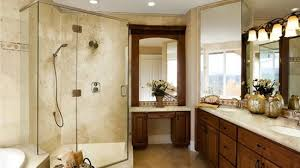 Bathroom Makeover Company - shower makeover raleigh shower makeover company luxury bath of