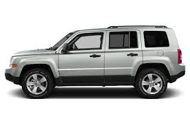 green jeep patriot 2017 2016 jeep patriot price photos reviews u0026 features