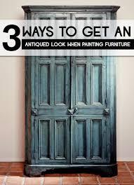 719 best painted furniture ideas images on pinterest ikea