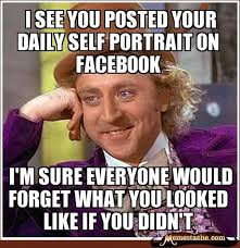 Make Me Laugh Meme - the best of the willy wonka meme simple things make me laugh and