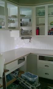 Kitchen Cabinets Refinishing Kits 9 Final Result Of Daich Coatings Spreadstone Or Tech Stone